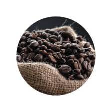 Brasil lanza café la Región Volcánica de Minas Gerais