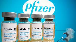 Coronavirus en Argentina: confirmaron 349 nuevas muertes y 8.317 contagios en las últimas 24 horas
