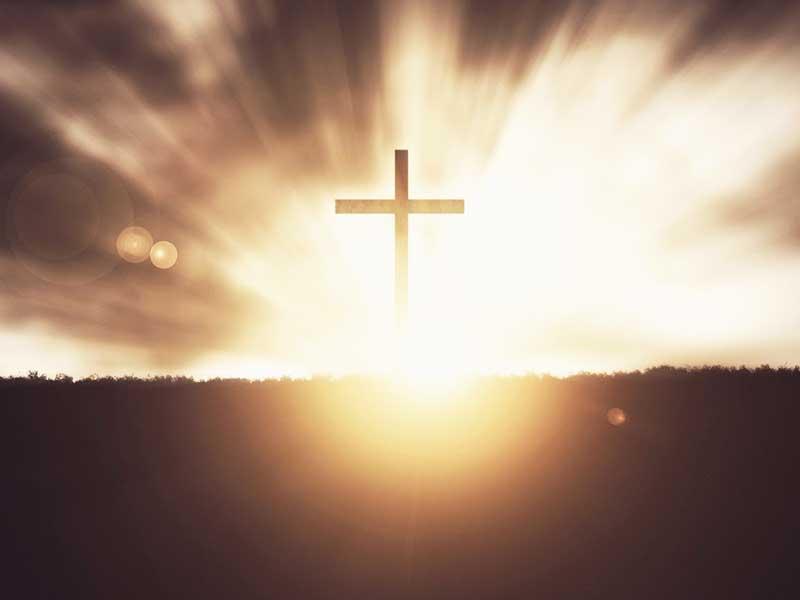 La Buena Nueva de Jesús obliga a pensar de otra manera