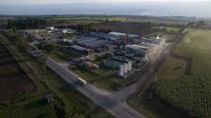 San Miguel amplió su acuerdo de energías renovables y apunta a alcanzar el 100% de abastecimiento limpio en Argentina