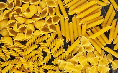 """Con Italia a la cabeza, cómo es el mercado mundial de pastas y por qué """"la mesa está servida"""" para la Argentina"""