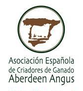 La Asociación Argentina de Angus fue designada para llevar el programa de evaluación  de reproductores de la Asociación Española de Criadores de Ganado Vacuno Aberdeen Angus