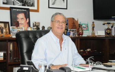 La Federación de la Carne logra recomposición salarial de41,16%para la actividad avícola