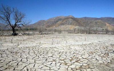 El 'Comité de las Regiones' dispuesto a frenar la crisis climática