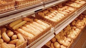 Panaderos advierten que el precio del pan aumentará entre 5% y 15 % esta semana