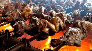 La carne vacuna es saludable, para 8 de cada 10 argentinos