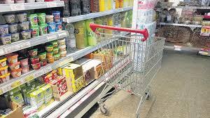 Se espera un primer trimestre con un promedio de inflación cercano al 4%