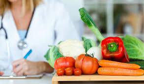 La nueva dieta de los argentinos: lejos de la carne, con poca verdura y con menos de 2 litros de agua por día
