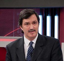 """Pablo Lanusse: """"Los que se aplicaron una vacuna que no les correspondía, deben renunciar al cargo que tienen"""""""