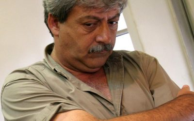 """""""Lo de Federación Agraria es inentendible"""": Buzzi criticó el paro y pidió intervenir el comercio de granos """""""