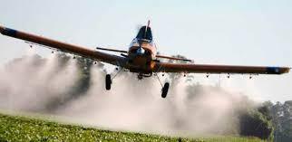 Se prorrogó por tres meses la suspensión de la resolución sobre la aplicación de agroquímicos en la provincia
