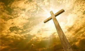 «Si vuestra justicia no es mayor que la de los escribas y fariseos, no entraréis en el reino de los cielos.