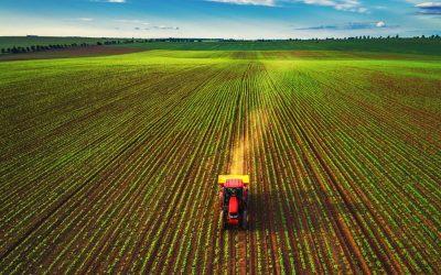 ¿Qué le aporta la agroindustria a la economía argentina?