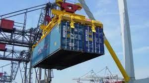 Detectaron casi 3.000 maniobras abusivas en operaciones de comercio exterior en 2020