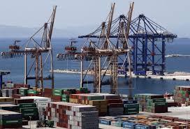 Las exportaciones argentinas, entre las más afectadas del mundo en 2020