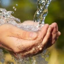 Se celebra el Día Nacional del Agua