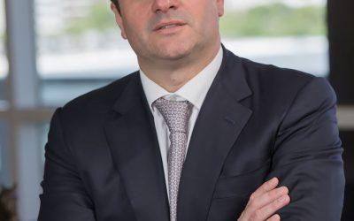 La Rural S.A. anuncia el retiro de su director de relaciones institucionales, Lic. Juan Pablo Maglier
