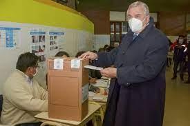Elecciones en Jujuy: el oficialismo de Gerardo Morales se alza con la victoria