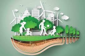Ciudades sostenibles, territorios de cuidados