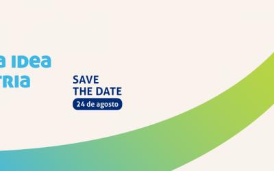 Nueva edición de Experiencia IDEA Agroindustria: un espacio para contribuir al desarrollo sostenible del país