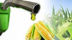 El bioetanol es el combustible de mayor uso como mezcla oxigenante