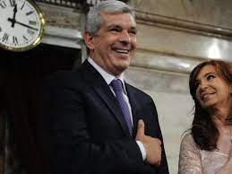 Julián Domínguez recibirá la semana próxima a la Mesa de Enlace