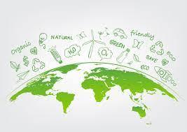 DSM anuncia compromisos de sostenibilidad que abarcan todo el sistema alimentario mundial
