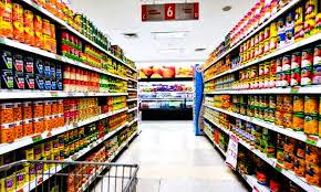 La brecha de precios entre lo que pagó el consumidor y lo que recibió el productor aumentó 6 por ciento en agosto