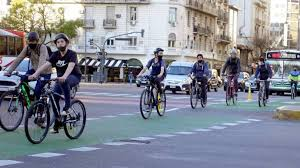 Movilidad Metropolitana Sustentable