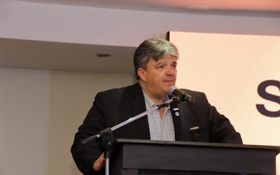 Carta abierta al gobernador Ziliotto y al gobierno nacional