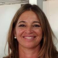 Córdoba impulsa una licencia de producción sustentable