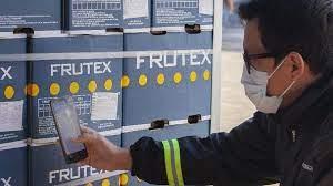 Se inicia con Paraguay la certificación electrónica en el comercio de vegetales