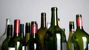 """Comienza el """"Operativo 1 millón de botellas"""" para PYMES y elaboradores de vinos"""